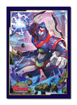Cardfight!! Vanguard Vol. 342 General Seifried