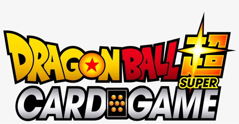 DRAGON BALL SUPER CARD GAME BOOSTER BOX ~Series 9~ – Game On! Unique Toys  and Games