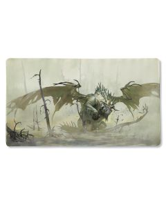 Dragon Shield Playmat Dashat