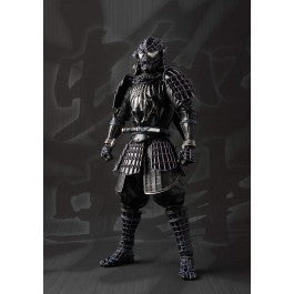 "Onmitsu Black Spiderman ""Marvel"", Bandai Meisho Manga Realization"