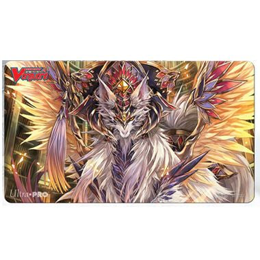 Ultra Pro Playmat Omniscience Dragon Managarme