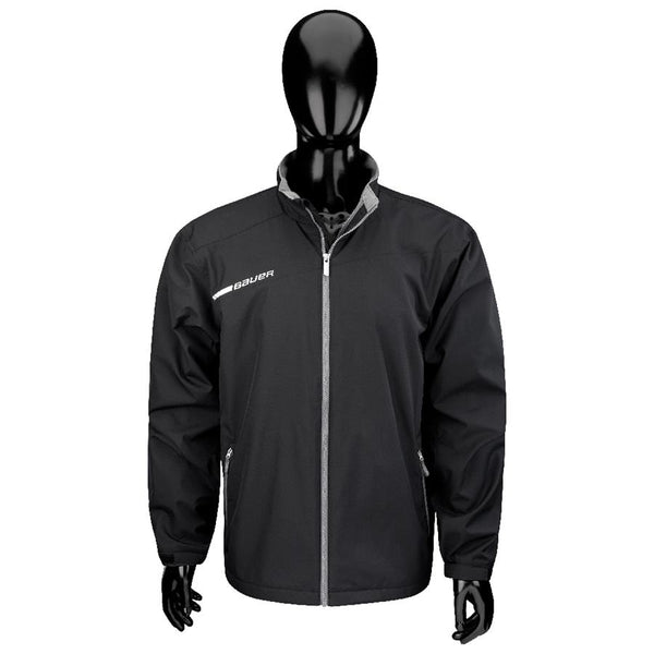 Bauer Flex Warm Up Jacket