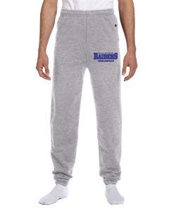 Champion Shorts SweatPants
