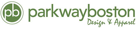 ParkwayBoston Design & Apparel Inc
