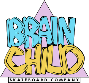 BrainchildSkateboards