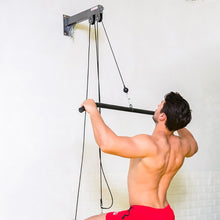 Easy Home Gym Kit