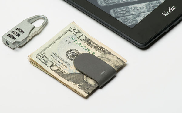 Are Magnetic Money Clips Safe For Your Credit Cards?