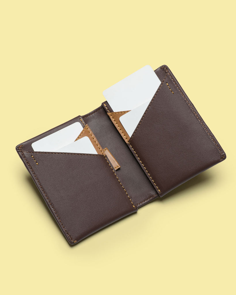 gravity wallet aurochs mens wallets