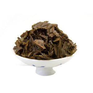 Fujian Fuding  white tea