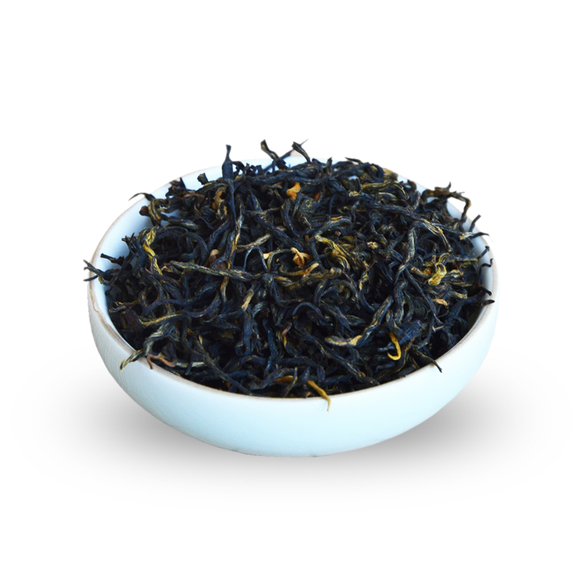 Premium Jin Jun Mei black tea