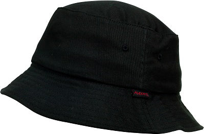 Flexfit Bucket Hat Black