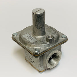 "Appliance Regulator - 5# TO 7"" WC"