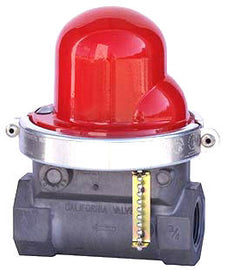 Earthquake Valve KOSO 2""