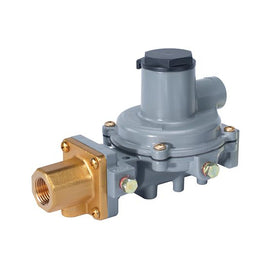 Fisher Type R232A Integral Two-Stage Regulator