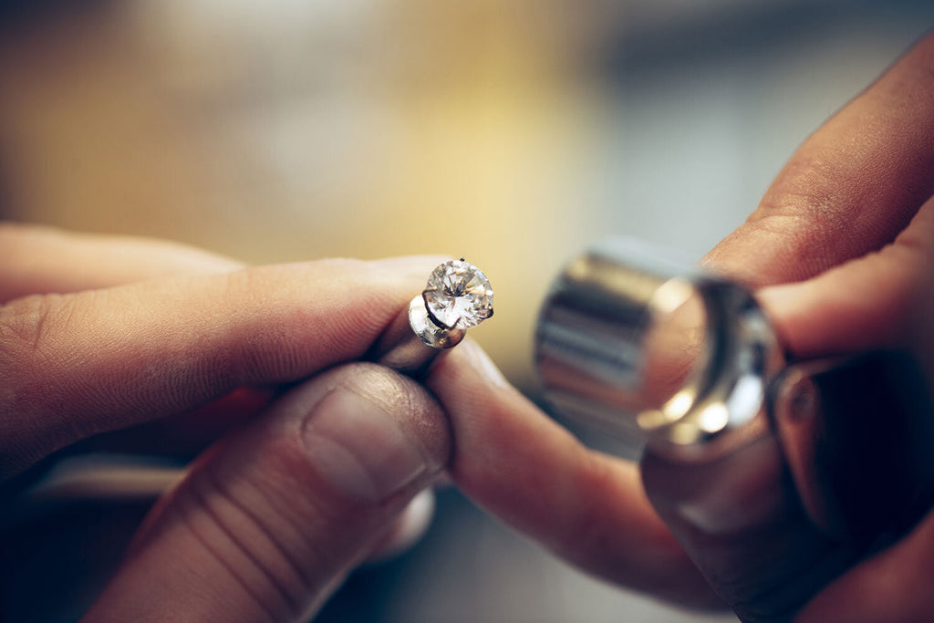 What Makes A Good Jewelry Piece?