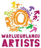 Warlukurlangu Artists