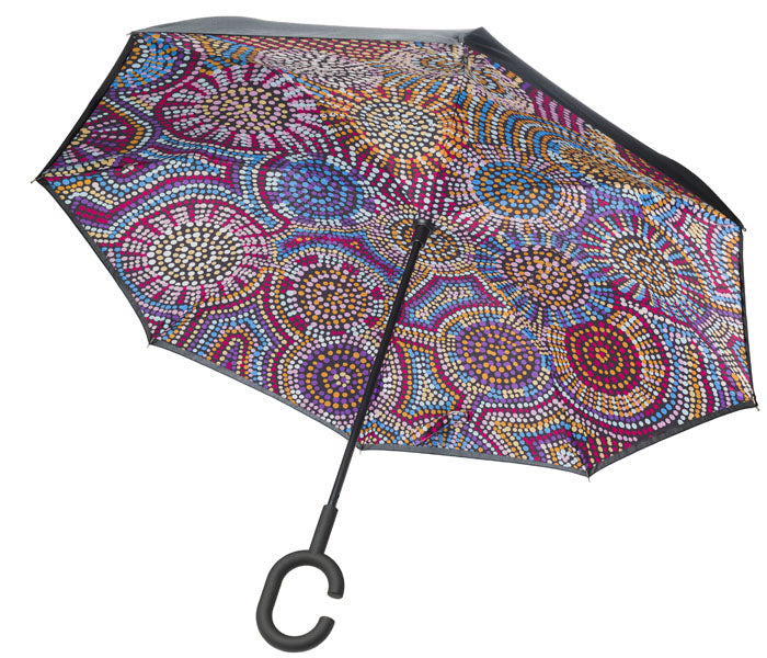 Tina Martin Umbrella