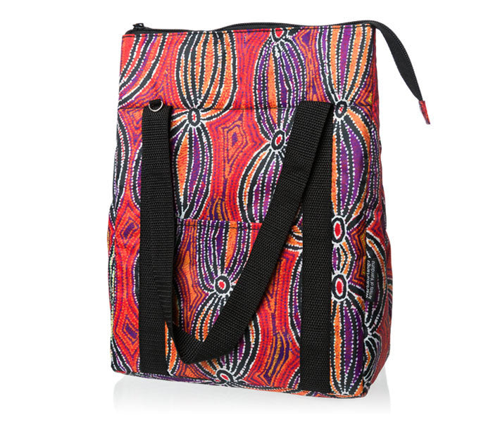 Liddy Walker Insulated Bag