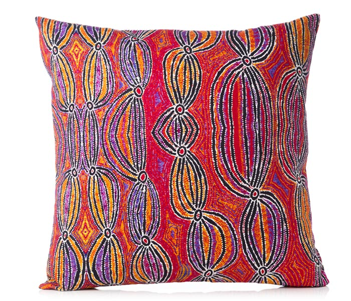 Liddy Walker Cushion Cover