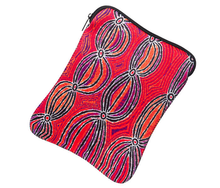 Liddy Walker Ipad Sleeve