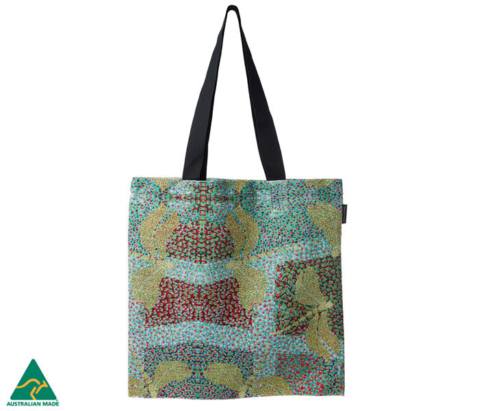 Shery J Burchill Tote Bag - Sunrise