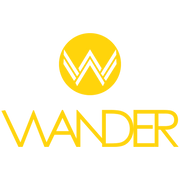 Wander Group