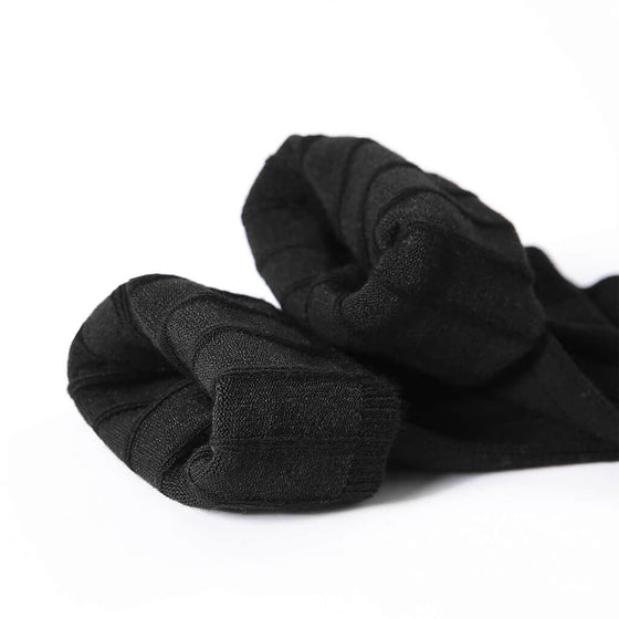 Men's Business Dress Socks-WANDER