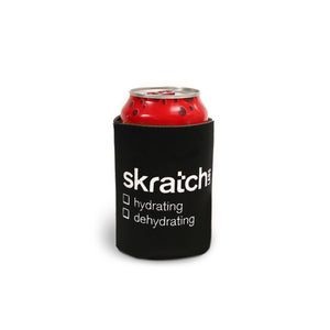 Skratch Labs Koozie