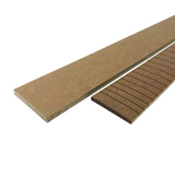 Guitar Fretboard Blank | BROWNS POINT