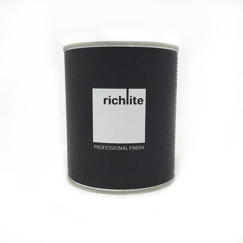 Richlite® PROFESSIONAL FINISH - Pack of 2 tins