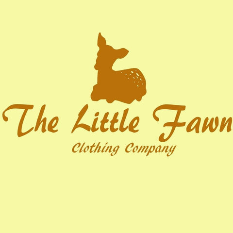 The Little Fawn Gift Card - Emailed