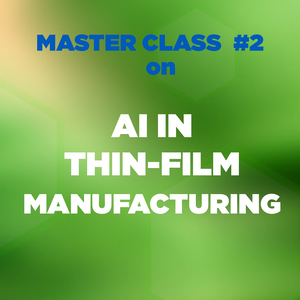 Flex Electronics Webinar Master Class: August 2020 (On Demand)
