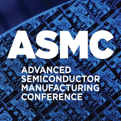 ASMC 2020 Virtual Conference (On Demand)