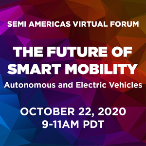 The Future of Smart Mobility: Autonomous and Electric Vehicles