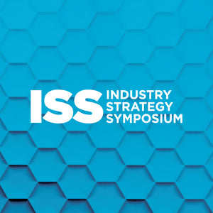 Industry Strategy Symposium Banquet Registration  Jan 2020
