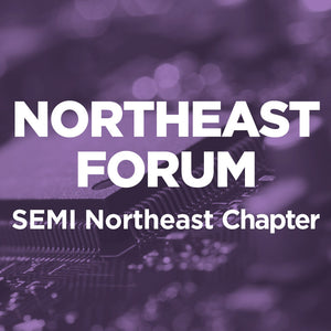 Northeast Forum - October 2019