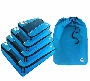 Packing Cubes Set