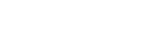 Isaac Mayer Fine Jewelry