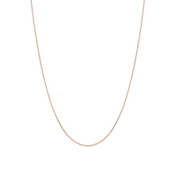 Thin Dainty Chain