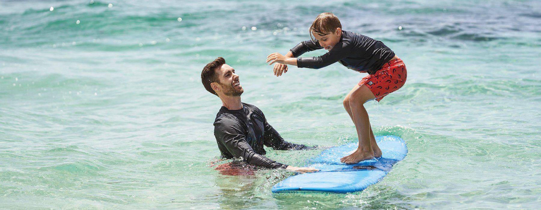 men-and-boys-matching-father-and-son-rash-guards