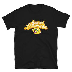 Lynwood Lemonade Clear Shirt