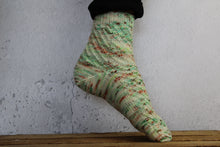 Load image into Gallery viewer, Vortices Socks