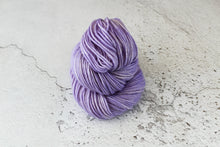 Load image into Gallery viewer, Lavender Grove - Aran BFl