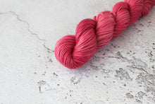 Load image into Gallery viewer, Red Jasper - Aran BFl