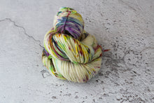 Load image into Gallery viewer, Spellbound - DK BFL