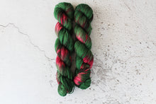 Load image into Gallery viewer, Watermelon Tourmaline - DK BFL