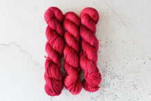 Load image into Gallery viewer, Red Jasper - DK BFL