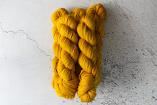 Load image into Gallery viewer, Dye to Order - DK British BFL 100gram