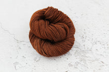 Load image into Gallery viewer, Aragonite - 4ply SW Merino/Yak/Nylon