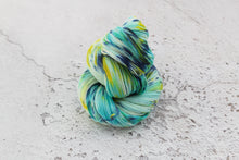 Load image into Gallery viewer, Poseidon - 4ply Corriedale